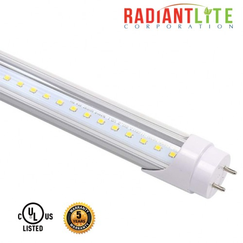 BALLAST COMPATIBLE LED TUBES 4FT 16W