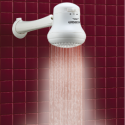 Shower heads and Accessories