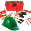 Tools & Gears
