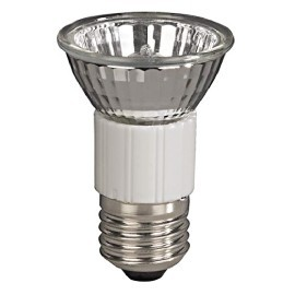 JDR HALOGEN LAMP