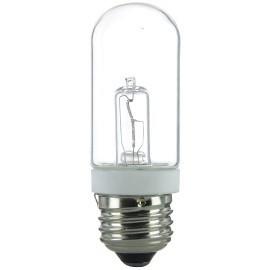JDD HALOGEN LAMP