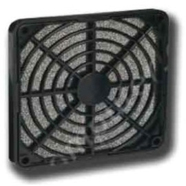 FAN FILTERS AND GUARDS