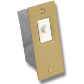 DOOR SWITCHES