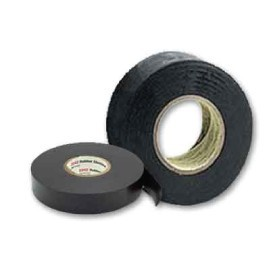 INSULATING & SPLICING TAPES
