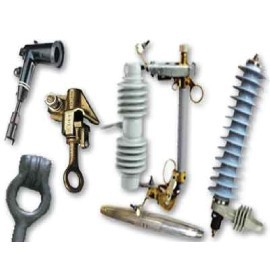 UTILITY POLE AND LINE PRODUCTS