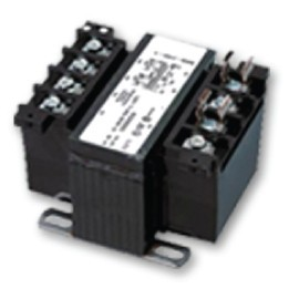 CONTROL POWER TRANSFORMERS & ACCESSORIES