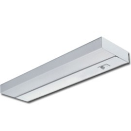 UNDER CABINET, UNDER COUNTER & TASK LIGHTING