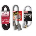APPLIANCE, LAMP & REPLACEMENT CORDS