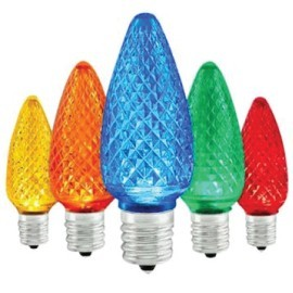C9 LED