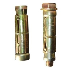 RAWL ANCHOR BOLTS