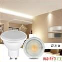 GU(Spot) Lamps