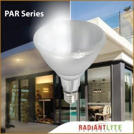 PAR/AR Lamps