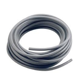 Electrical Non Metallic Tubing