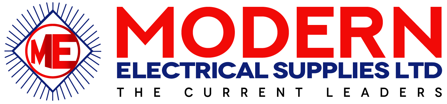 Modern Electrical Supplies Ltd